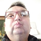 Lorenzogarcihv from Herrera del Duque | Man | 53 years old | Virgo