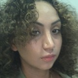 Eliana from Deira | Woman | 27 years old | Gemini