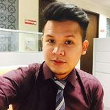 Asree from Putrajaya | Man | 34 years old | Capricorn