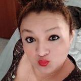 Gaviota from Girona | Woman | 42 years old | Libra