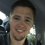 Kolton from Chillicothe   Man   25 years old   Scorpio