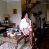 Keeley from Farmington | Woman | 54 years old | Aquarius