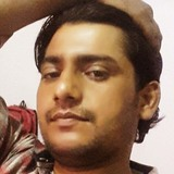 Amraishkummr from Moradabad   Man   26 years old   Taurus