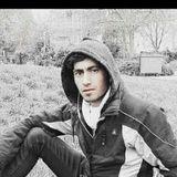 Akex from Saint-Denis | Man | 24 years old | Scorpio