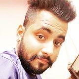 Smartyajay from Dausa | Man | 24 years old | Sagittarius