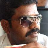 Ranganath from Tarikere | Man | 36 years old | Taurus