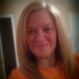 Ynnie from Waveland | Woman | 51 years old | Aries