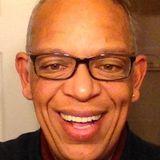 Heavykay from Richmond | Man | 64 years old | Taurus