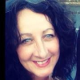 Debbie from Auckland | Woman | 56 years old | Libra