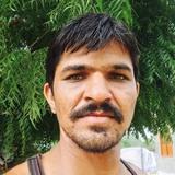 Samrth from Abu Road   Man   28 years old   Libra