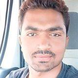 Vadilal looking someone in Wankaner, State of Gujarat, India #2