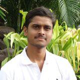 Skumar from Kharagpur | Man | 31 years old | Taurus