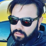 Nitin from Toowoomba | Man | 33 years old | Aquarius
