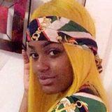 Leonna from Hamden | Woman | 22 years old | Scorpio