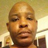 Keitaman from Wheeling | Man | 39 years old | Virgo