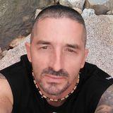 Bdelgado from Fort Lupton   Man   44 years old   Aquarius