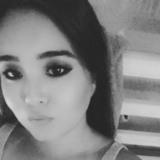 Diara from Kuala Lumpur | Woman | 26 years old | Aries