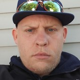 Ayndrucollin9E from Lawrence | Man | 27 years old | Virgo