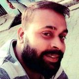 Mukesh from Jhansi | Man | 29 years old | Cancer