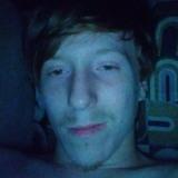 Seth from Huntland | Man | 20 years old | Scorpio