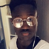 Papee from Sin-le-Noble | Man | 23 years old | Scorpio