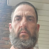 Jazzy44Y from Columbus   Man   50 years old   Leo