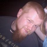 Mally from Auburn | Man | 37 years old | Aquarius
