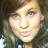 Xx from Nowra | Woman | 29 years old | Aquarius