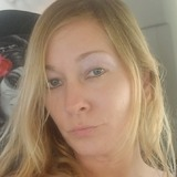 Shastawillia3F from Fredericktown | Woman | 37 years old | Virgo
