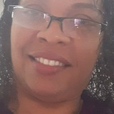 Paty from Silver Spring | Woman | 40 years old | Libra