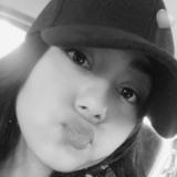 Gabriela from Ridgewood | Woman | 20 years old | Sagittarius