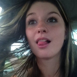 Kendra Boo from Spearfish | Woman | 25 years old | Aries