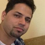 Raahisunil from Fujairah | Man | 28 years old | Sagittarius