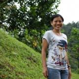 Jiji from Singapur | Woman | 38 years old | Capricorn