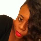 Paradisiacbella from Pasadena | Woman | 29 years old | Libra