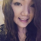 Sungoc from Hobbs   Woman   26 years old   Aquarius