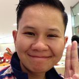 Ajdejmk from Cheltenham | Woman | 41 years old | Pisces