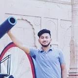 Himanshu from Ganganagar | Man | 20 years old | Libra