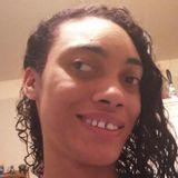 Brelove from Edmond | Woman | 26 years old | Capricorn