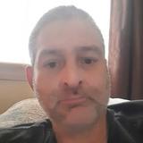 Icebluebfie9 from Columbus | Man | 41 years old | Gemini