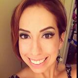 Alyssa from New Brunswick | Woman | 33 years old | Aquarius