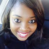 Keila from Auburn | Woman | 27 years old | Gemini