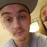 Shawn from Citrus Heights | Man | 25 years old | Aquarius