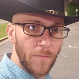 Countrylover from Savannah   Man   38 years old   Aries