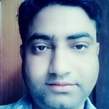 Sahil from Budaun | Man | 32 years old | Aquarius