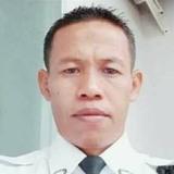 Masrio from Sumbawa Besar | Man | 41 years old | Cancer