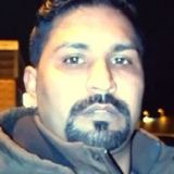 Asjad from Hamburg-Harburg | Man | 37 years old | Sagittarius
