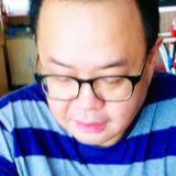 Jpcs from Tawau | Man | 48 years old | Capricorn