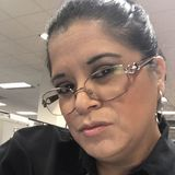 Aquaqueen from Silver City   Woman   43 years old   Aquarius