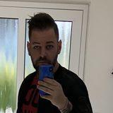 Dani from Sindelfingen | Man | 30 years old | Capricorn